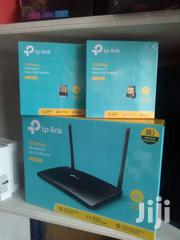 Tplink Tl-wn725n Wireless Adapter | Computer Accessories  for sale in Nairobi, Nairobi Central