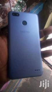 Techno K7 | Mobile Phones for sale in Machakos, Syokimau/Mulolongo