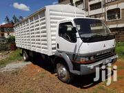 Mitsubishi Fh For Sale In Eldoret | Vehicle Parts & Accessories for sale in Uasin Gishu, Racecourse