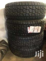 275/60/20 Radar Tyre's Is Made In Indonesia | Vehicle Parts & Accessories for sale in Nairobi, Nairobi Central