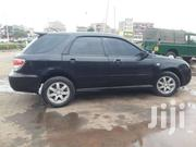 SUBARU IMPREZA Non Turbo | Cars for sale in Nairobi, Roysambu