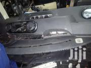 Dash Board  Bumbers Bonets | Vehicle Parts & Accessories for sale in Nairobi, Nairobi Central