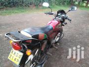 Very Clean | Motorcycles & Scooters for sale in Nairobi, Mutuini