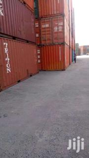 Containers For Sale | Farm Machinery & Equipment for sale in Nairobi, Mwiki