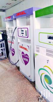 Fuel Pump Dispenser | Manufacturing Equipment for sale in Kitui, Township