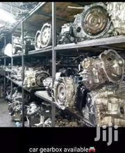 Gear Box For Belta. | Vehicle Parts & Accessories for sale in Nairobi, Nairobi Central