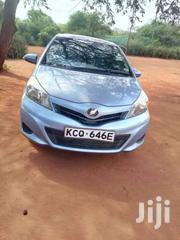 Toyota Vitz 1300cc | Cars for sale in Makueni, Makindu