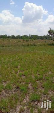 Land For Sale At Kamulu Along Kangundo Road | Land & Plots For Sale for sale in Nairobi, Njiru