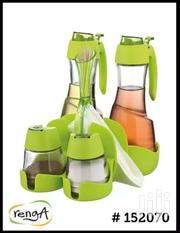 Oil And Salt Shakers Set | Home Appliances for sale in Nairobi, Nairobi Central