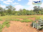Kithimani 50x100 Plots For Sale | Land & Plots For Sale for sale in Machakos, Kithimani
