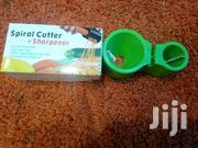 Spiral Cutter | Home Appliances for sale in Nairobi, Nairobi Central