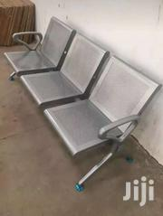 Heavy Duty Link Chair | Furniture for sale in Nairobi, Nairobi Central