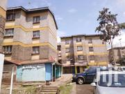 2 Bedroom Apartment For Sale In Highrise Estate   Houses & Apartments For Sale for sale in Nairobi, Nairobi Central