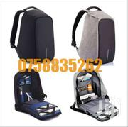 Anti Theft Bags | Bags for sale in Nairobi, Nairobi Central