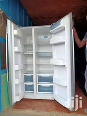Fridges From 10k | Kitchen Appliances for sale in Machakos, Syokimau/Mulolongo