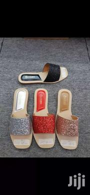 Ladies Open Shoes | Shoes for sale in Nairobi, Nairobi Central
