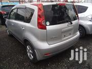 Nissan Note   Cars for sale in Nairobi, Woodley/Kenyatta Golf Course
