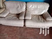 Used Sofas In Good Conditions   Furniture for sale in Machakos, Syokimau/Mulolongo