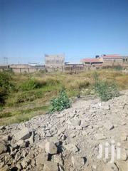 PLOT FOR RENTAL: Bypass Ruiru/Thika Road Size 80X40 | Commercial Property For Rent for sale in Kiambu, Gitothua