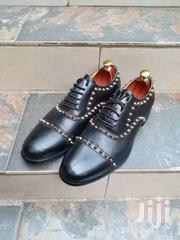 Men Shoes | Shoes for sale in Nairobi, Kileleshwa