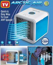 Arctic Air Cooler(Conditioner) | Home Appliances for sale in Nairobi, Nairobi Central