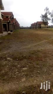 5 Acres With 22units 4 Bedrm Mansionettes On 1.5acre The Rest Vacant | Land & Plots For Sale for sale in Machakos, Syokimau/Mulolongo