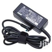 Blue Pin Laptop Charger Complete | Computer Accessories  for sale in Nairobi, Nairobi Central