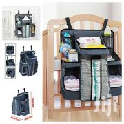 Baby Cot Organizer   Home Accessories for sale in Nairobi, Nairobi Central