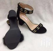 New Arrival Heels | Clothing for sale in Nairobi, Kilimani