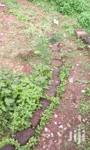 Commacial Plot. | Land & Plots For Sale for sale in Nairobi, Kahawa West