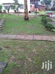 Car Wash To Let In Kilimani | Commercial Property For Sale for sale in Nairobi, Kilimani