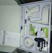Dental Obturation System | Bath & Body for sale in Uasin Gishu, Kimumu