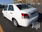TOYOTA BELTA 1000cc ON PROMOTION At BLAUDA CO LTD | Cars for sale in Nairobi, Nairobi Central