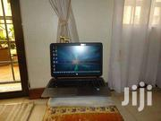 Hurry For This Offer, Hp 450 Core I5 Hdd 720gb Ram 8gb /2.70ghz. | Laptops & Computers for sale in Nairobi, Nairobi Central