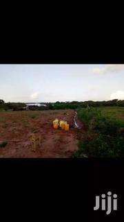 Land For Sale In Lamu County   Land & Plots For Sale for sale in Lamu, Witu