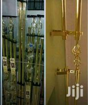 Curtain Rods | Other Services for sale in Kajiado, Kitengela