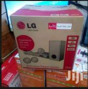 LG Home Theater System | Audio & Music Equipment for sale in Nairobi, Zimmerman
