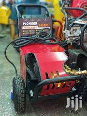 Pioneer Car Wash 3450 Psi | Vehicle Parts & Accessories for sale in Nairobi, Nairobi Central