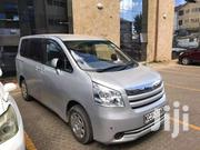 Car Hire Services   Automotive Services for sale in Nairobi, Pangani
