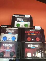FPS Kontrolfreek For Ps4  Pad | Video Game Consoles for sale in Nairobi, Nairobi Central