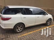 Honda Airwave | Cars for sale in Kisii, Kisii Central