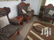 Mahogany Furniture | Furniture for sale in Kajiado, Ongata Rongai