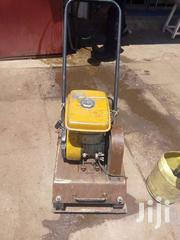 Plate Compactor For Hire | Electrical Equipments for sale in Nairobi, Nyayo Highrise