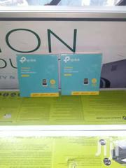 Tp Link TL Wn725n Wireless Adapter | Computer Accessories  for sale in Nairobi, Nairobi Central