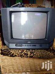 Sell Tv | TV & DVD Equipment for sale in Kakamega, Mayoni