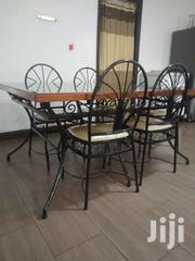 Dining Table | Furniture for sale in Kajiado, Ongata Rongai