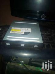 Dvd Rom | TV & DVD Equipment for sale in Kajiado, Ngong