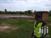 Piece of Land for Sale Along Kibos - Chiga Road   Land & Plots For Sale for sale in Kisumu, Kolwa East