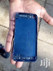 iPhone 5s Battery Cover | Accessories for Mobile Phones & Tablets for sale in Kisumu, Migosi
