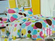 DUVETS | Home Accessories for sale in Uasin Gishu, Kapsoya